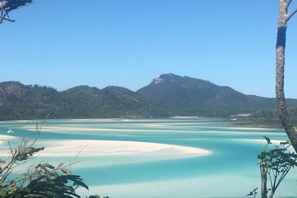An Unbelievable 6-Week Bucket List Trip to Fiji, New Zealand, and Australia, Including a Great Barrier Reef Excursion!