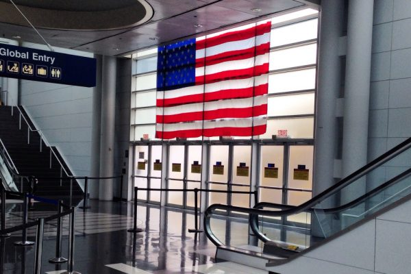 7 Reasons you need Global Entry (And how to get your application fee covered)