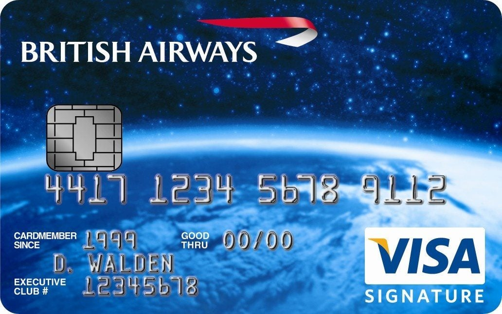 Chase-British-Airways-Visa-Credit-Card