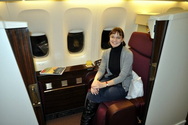 Jet-Airways-First-Class-