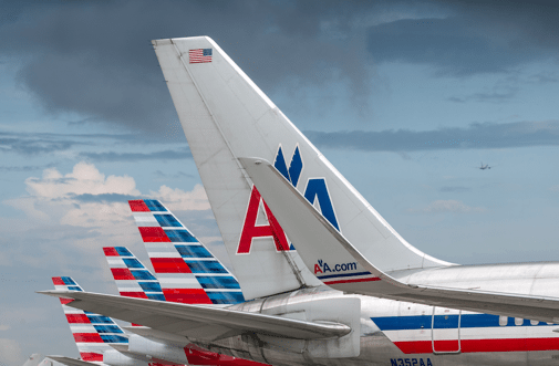 Book American Airlines Award Flights Like a Pro: Part 1 – Introduction