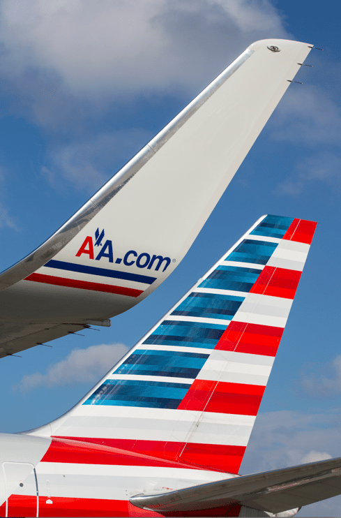 Book American Airline Award Flights Like a Pro: Part 2 –  Types of Awards & Charts