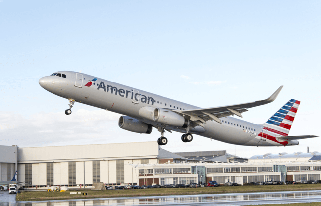Book American Airlines Award Flights Like a Pro: Part 3 – How Much Will My Award Cost?