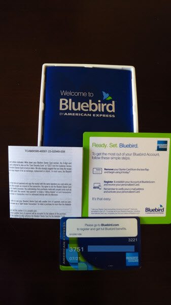 Bluebird-miles-points 6
