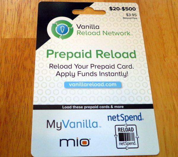 vanilla visa gift card australia how to use