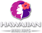 hawaiian-airlines-logo