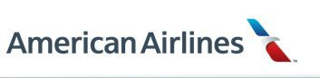 keep airline miles from expiring 1