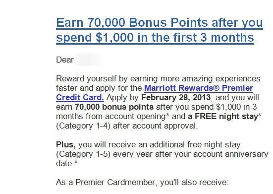 News You Can Use – Barclaycard NFL $400 Cash Back & 20,000 Points ...