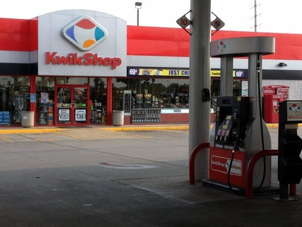 Which are the Best Gas Credit Cards?