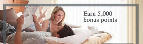 Hyatt-Spring-2013-Points-Promotion-1