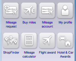 Using Lufthansa Miles: Part 6 – How To Find and Book Awards