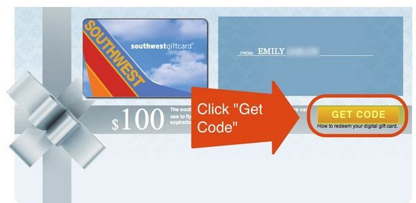 The Secret to Earning Up To 20% Off ALL Southwest Flights!