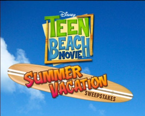 Best Western Summer 2013 Promotion