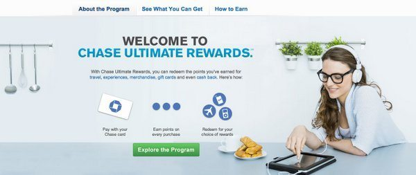 Transfer Ultimate Rewards Points to Southwest-002