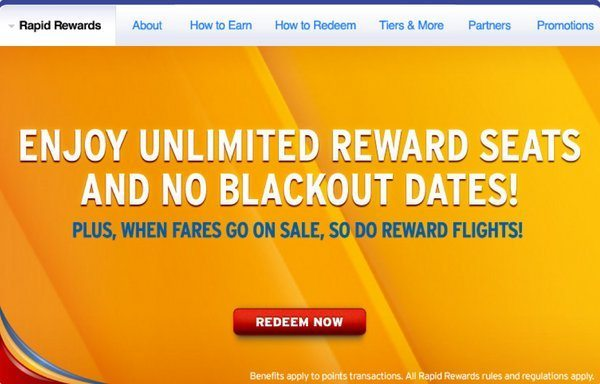 Reader Question: Should I Cash Out My Ultimate Rewards Points Or Transfer To Southwest?