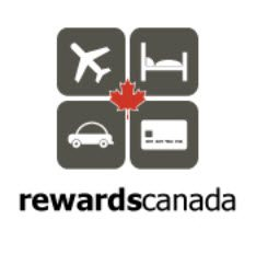 RewardsCanada is the Largest Rewards Wesbsite for Canadians