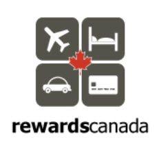 RewardsCanada is the Largest Rewards Wesbsite for Canadians