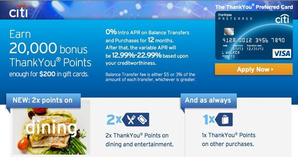 11 Miles & Points Credit Card Updates You May Not Know About