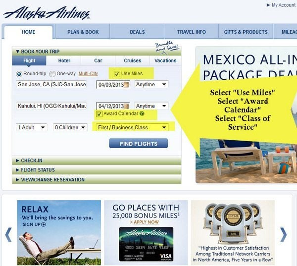 News You Can Use – Marriott Award Increases & Alaska Airlines Redemptions on Iceland Air to Stop