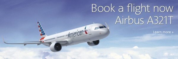Reader Question: Why is the American Airlines Card Not the Best for Earning American Airlines Miles?