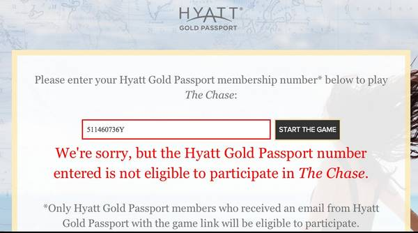 15% Hyatt Discount Code and Annual Fee Waived on Hyatt Credit Card! [Expired]