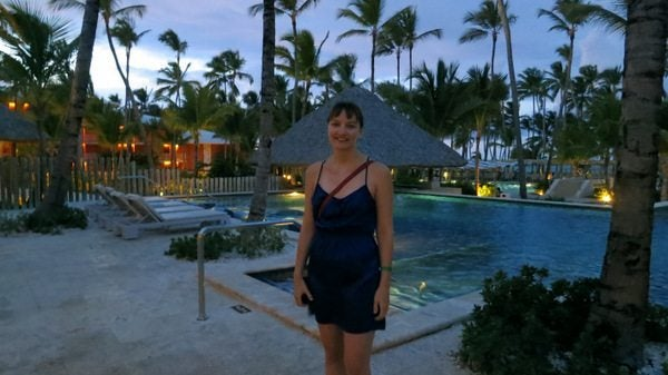 Activities Around Barcelo Bavaro Palace