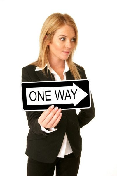 Cheap one way car rental