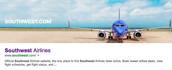 Blog Giveaway 20,000 Southwest Points
