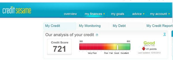 Reader Request: Credit Score Monitoring Service Recommendations