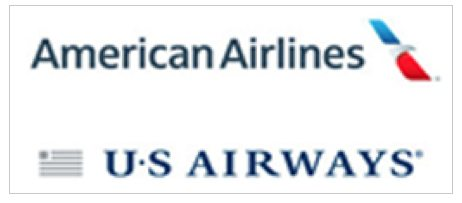 Use Your US Airways Miles On Star Alliance Flights By March 30, 2014