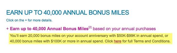 Share Miles for Free up to 10 Times a Year