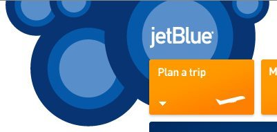 You Could Win 10,000 JetBlue Points!