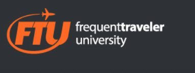 Frequent Traveler University Tickets Almost Sold Out