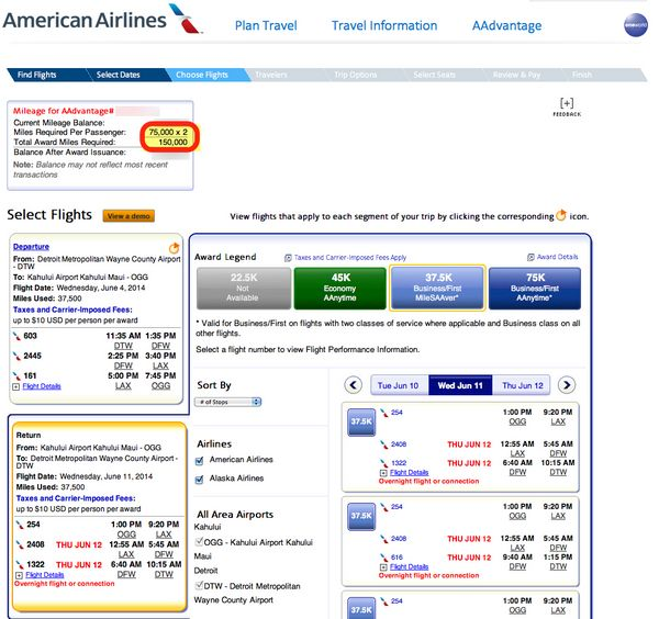 You Can Use Your Airline Miles To Book Flights For Anyone