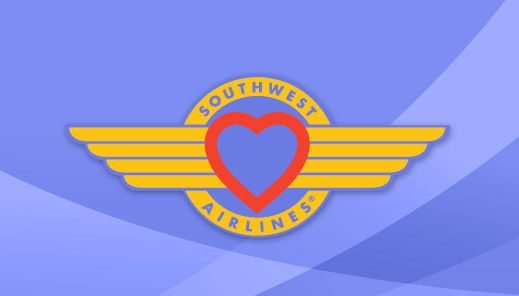 3 Southwest Updates: 50,000 Points Ends Wednesday, Mexico Flights & Book Up to October 31, 2014
