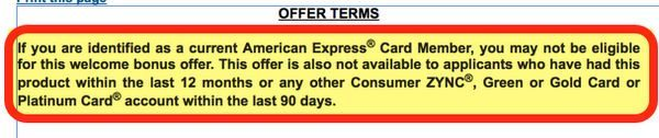 4 Ways To Keep Your AMEX Membership Rewards Points After Closing A Card