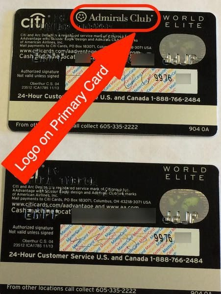 pc world elite mastercard credit limit