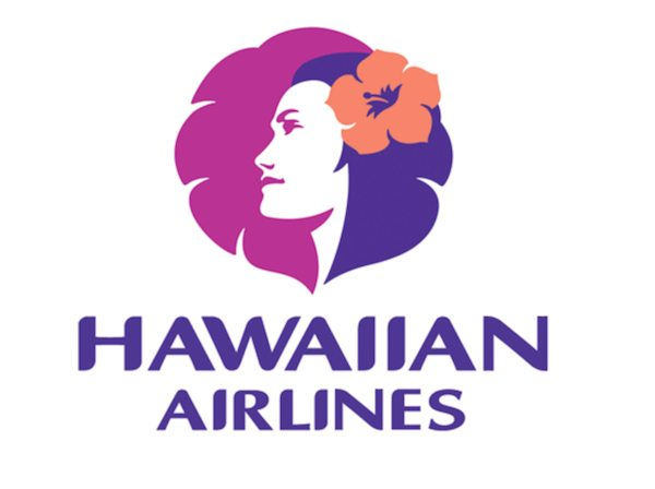 Can You Get the Sign-up Bonus for the New Hawaiian Airlines Card If You Already Have the Old Version?