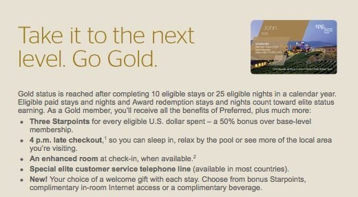 Is American Express Limiting Sign-Up Bonuses