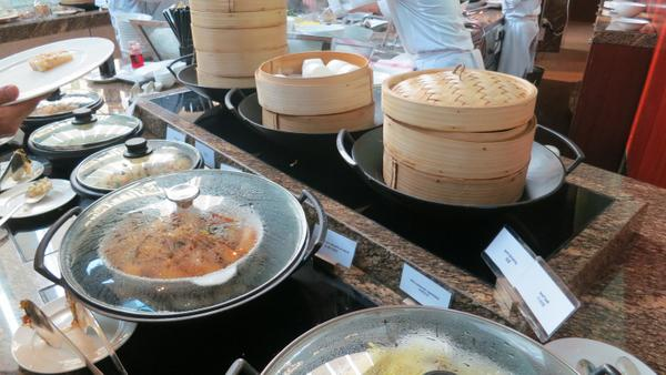 Places To Eat In Hong Kong