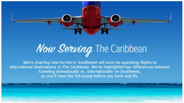 Southwest 50,000 Points 710 To 850 Credit Cards Ending Soon