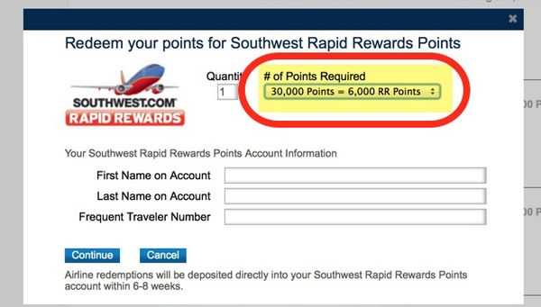 You Need More Wyndham Hotel Points For The Southwest Companion Pass