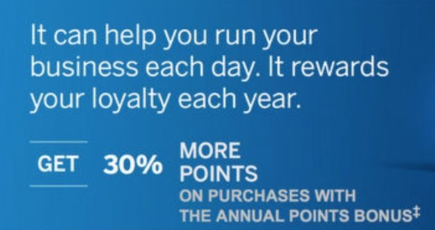 amex-blue-for-business