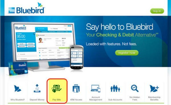 How to Load Bluebird With Gift Cards at Walmart | Million Mile Secrets