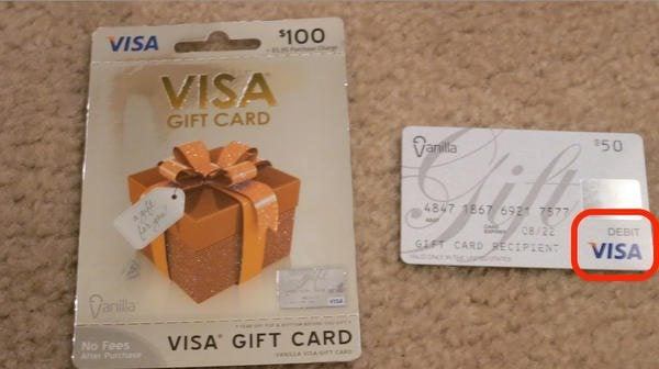mastercard gift card pin activate walmart visa debit card download free software 1609