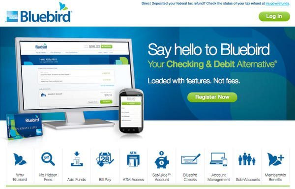 Simon Mall Visa Gift Cards Could Save You Money Loading Bluebird!