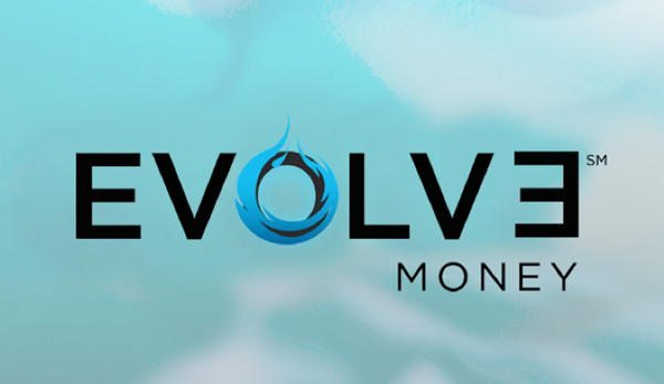 Use Evolve Money to Pay Your Utilities, Student Loans, & More With a Credit Card