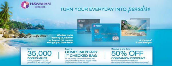 Why You Should Choose Your Barclays Cards Wisely
