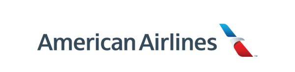Will American Airlines Charge Me For Each Segment Of My Award Trip