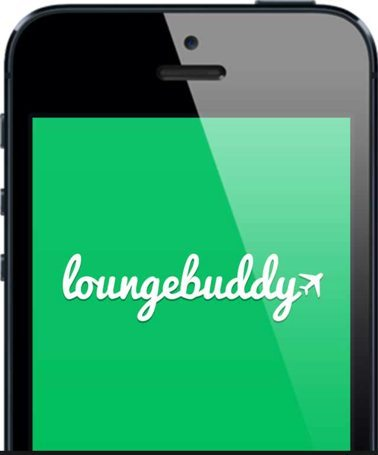 $200 in Visa Gift Cards From LoungeBuddy Winners!